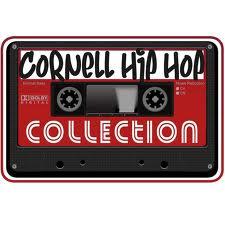 Cornell HipHopLogo