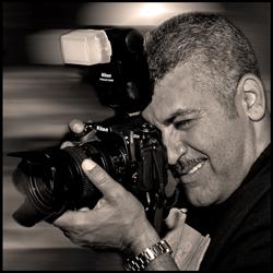 Joe Conzo, Jr.