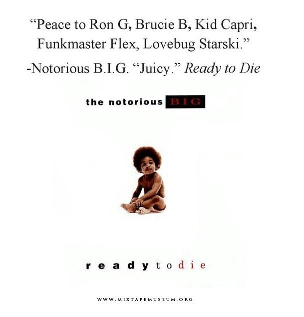 PeacetoRonG - BIG FINAL copy