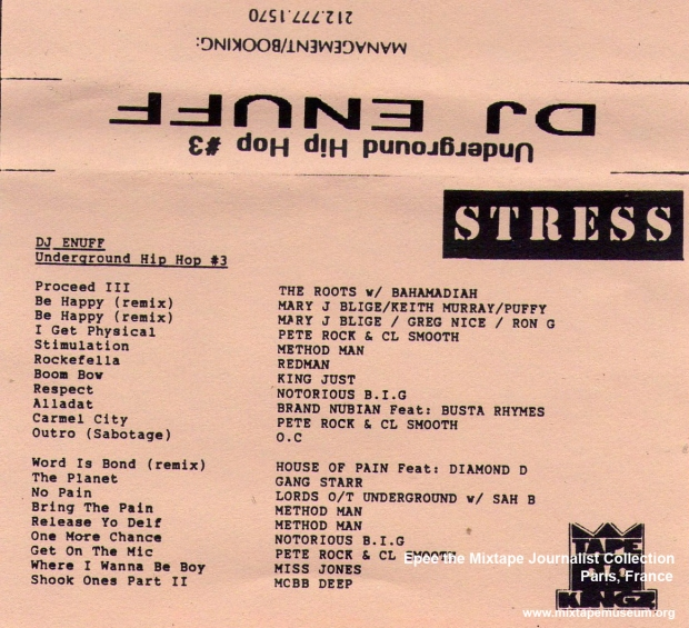 dj-enuff-tape-2.jpg--mxm