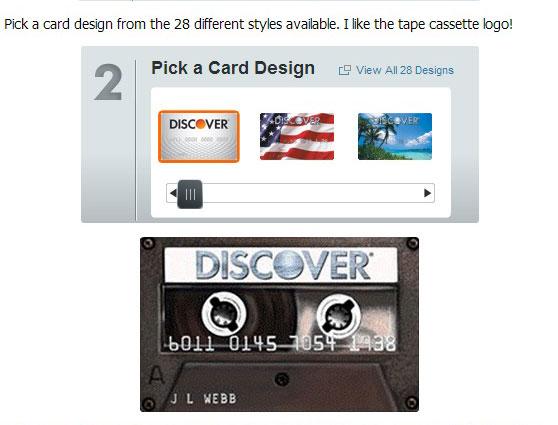 Discover-Mixtape