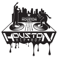 houston_hiphop-LOGO