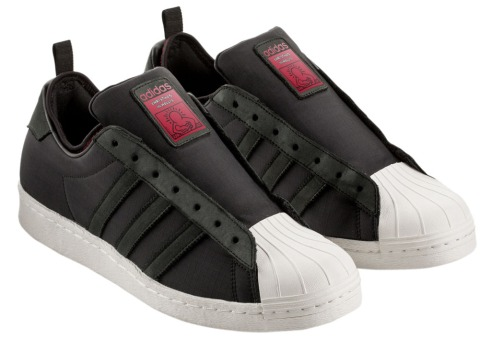 keith-haring-run-dmc-adidas-originals-superstar-80s-christmas-in-hollis