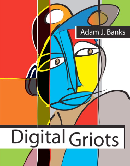 digital griots
