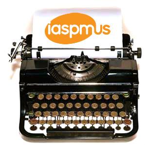 iaspm-typewriter