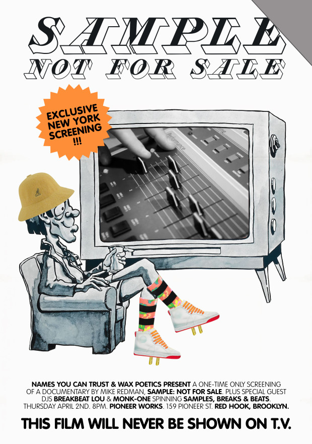Not-For-Sale-620x881