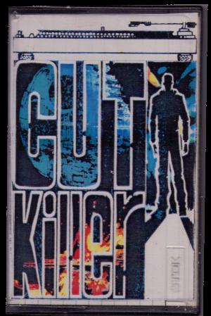 Cut-Killer