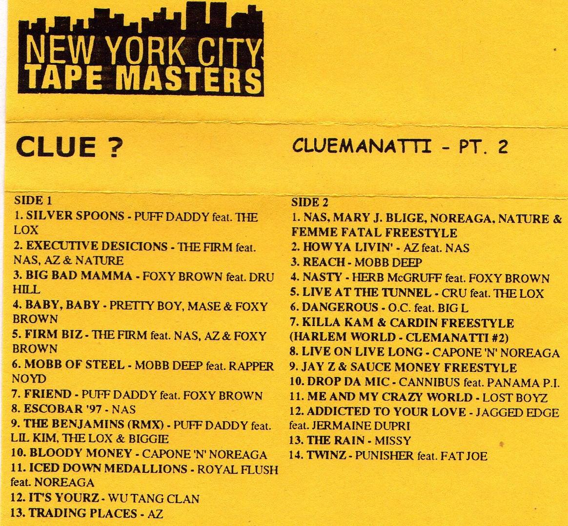 dj-clue-tape.jpg