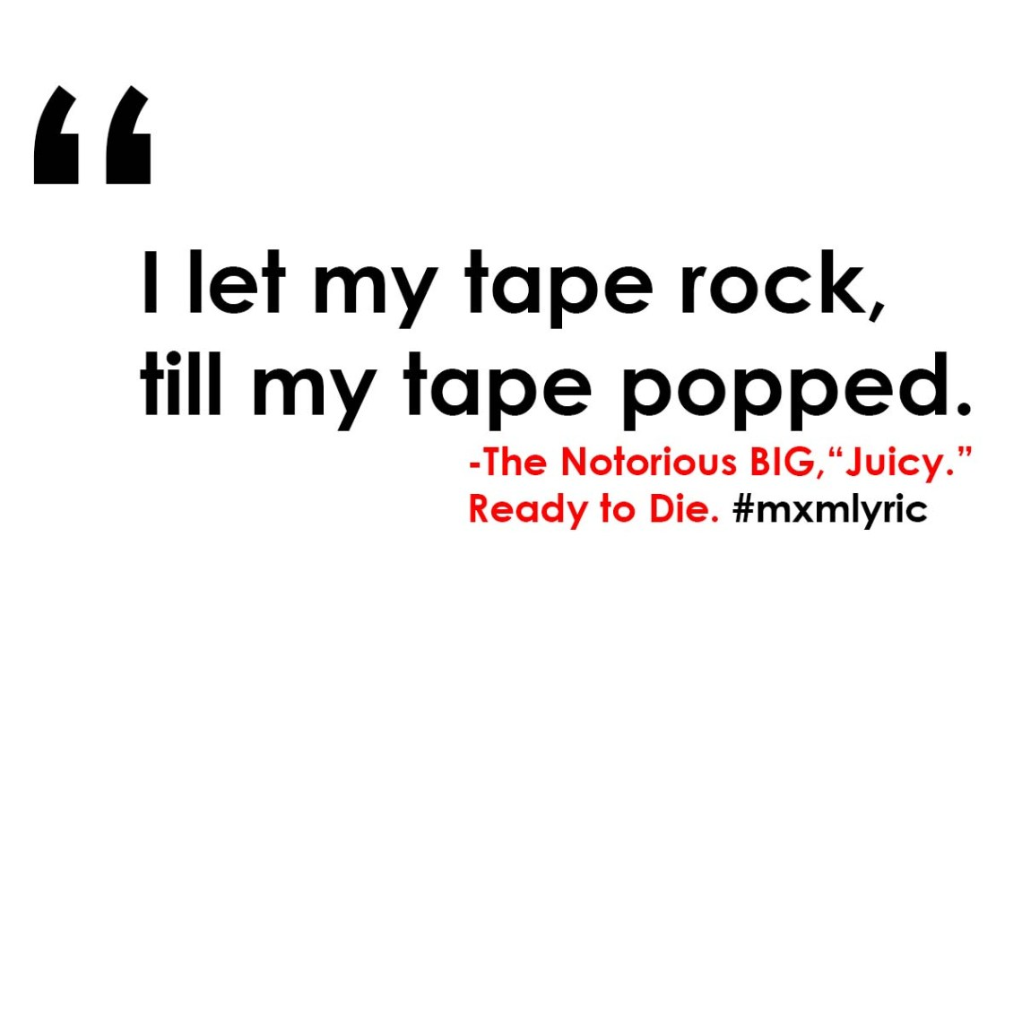 I_let_my_tape_rock_site