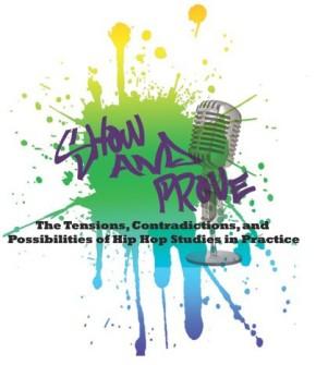 SP-logo-2010