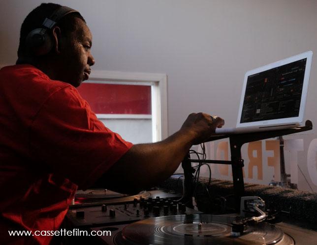 cassettefilm_rong