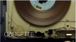 CassetteII