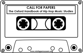 CFP-Oxford Hip Hop Handbook