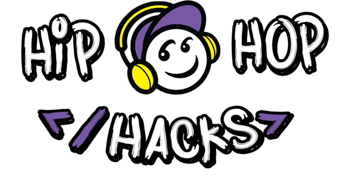 HipHopHack logo_EB