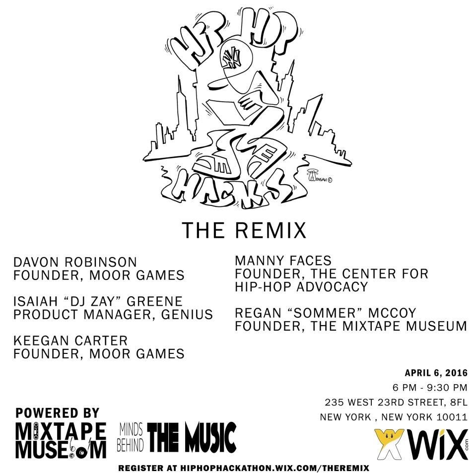 HHH_theRemix_Wix