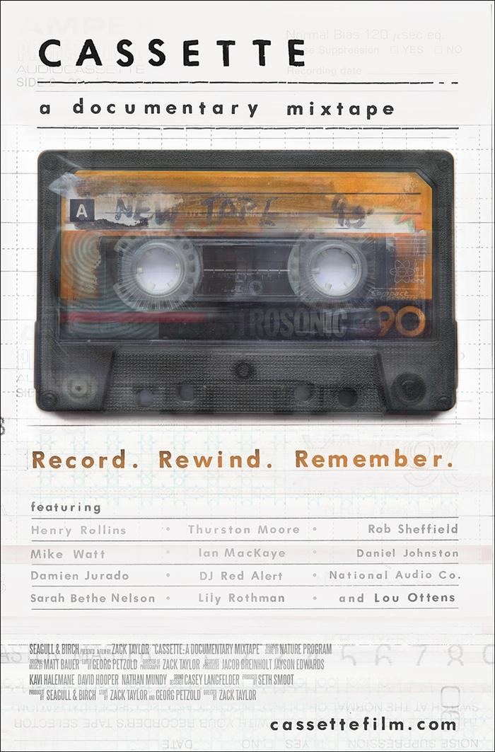 cassette_films
